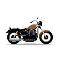 motorcycle-01.png
