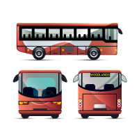buses-01.png