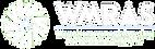 WMRAS-logo white.png