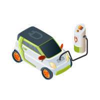 electric-vehicle-01.png