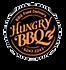 hungrybbq.png