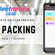 Good news for Spare Parts Distributors! NEW CDO Packing Status Update