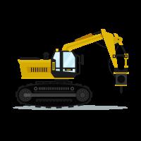 heavy-equipment-01.png