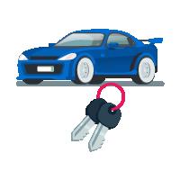 car-rental-01.png