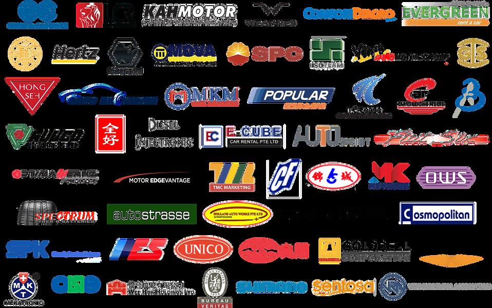 Fleetnetics logos.png