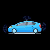 autonomous-vehicle-01.png
