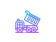 icon-waste.png