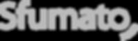 sfumato-logo.png