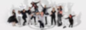 sfumato whole team 2019NOV.jpg