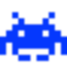 kisspng-space-invaders-extreme-2-space-i