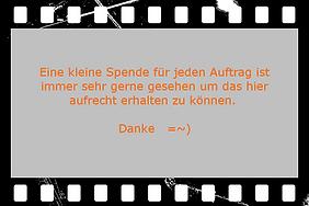 SeekClipart.com_filmjk-reel-cliparht_489