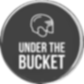 Under the Bucket round.PNG