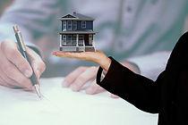 avvocato-contratto-affitto-firenze.jpg