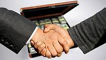 avvocato-contratti-commerciali-firenze.j