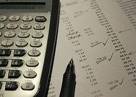 avvocato-pagamento-canoni-affitto-firenz