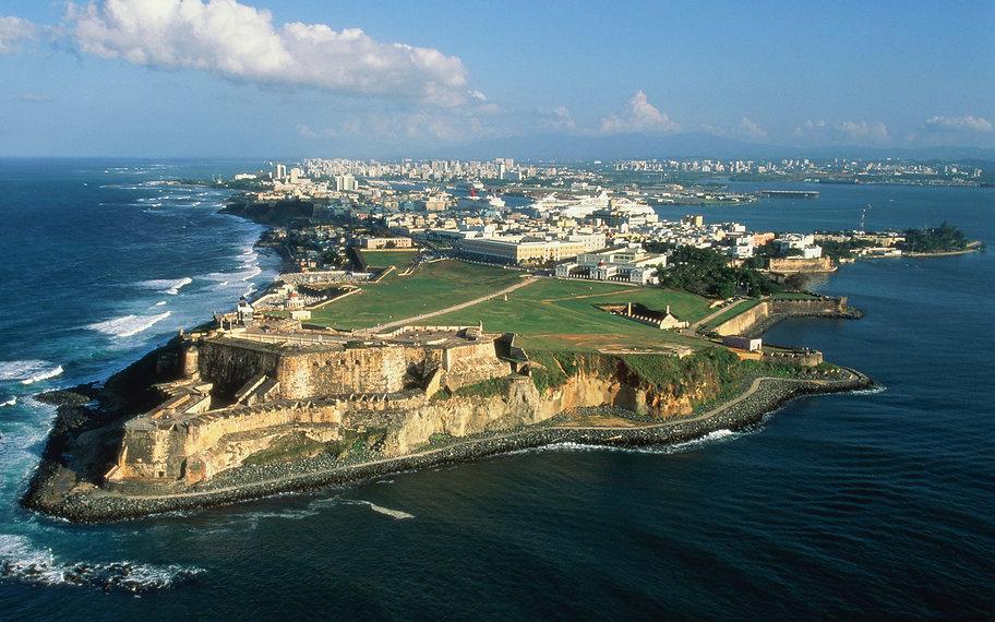 Puerto Rico Pic for Presentations 2.jpg