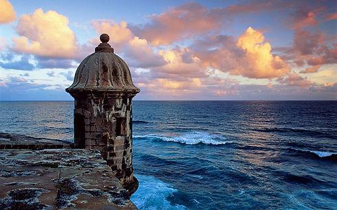 Puerto Rico Pic for Presentations.jpg