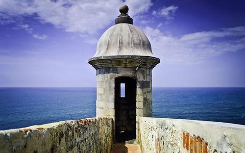 Puerto Rico Pic for Presentations 3.jpg