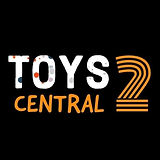 toys2central