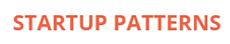 startup patterns.png