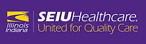 SEIUHealthcare-Official-625x360.png