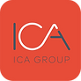 5401_ICAgroup_Logo Variations_Primary -