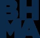 BHMA-BlockLogo.png