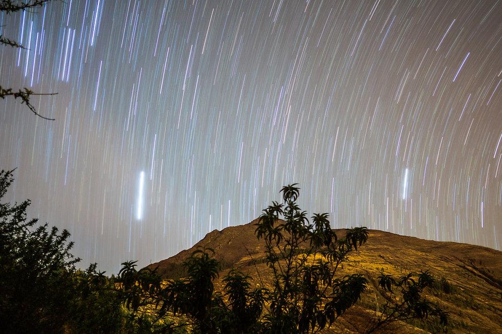 sacred valley night sky.jpg