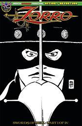 Zorro1Toth.jpg