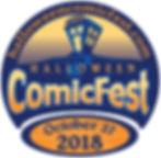 HalloweenComicFest 2018_w date.jpg