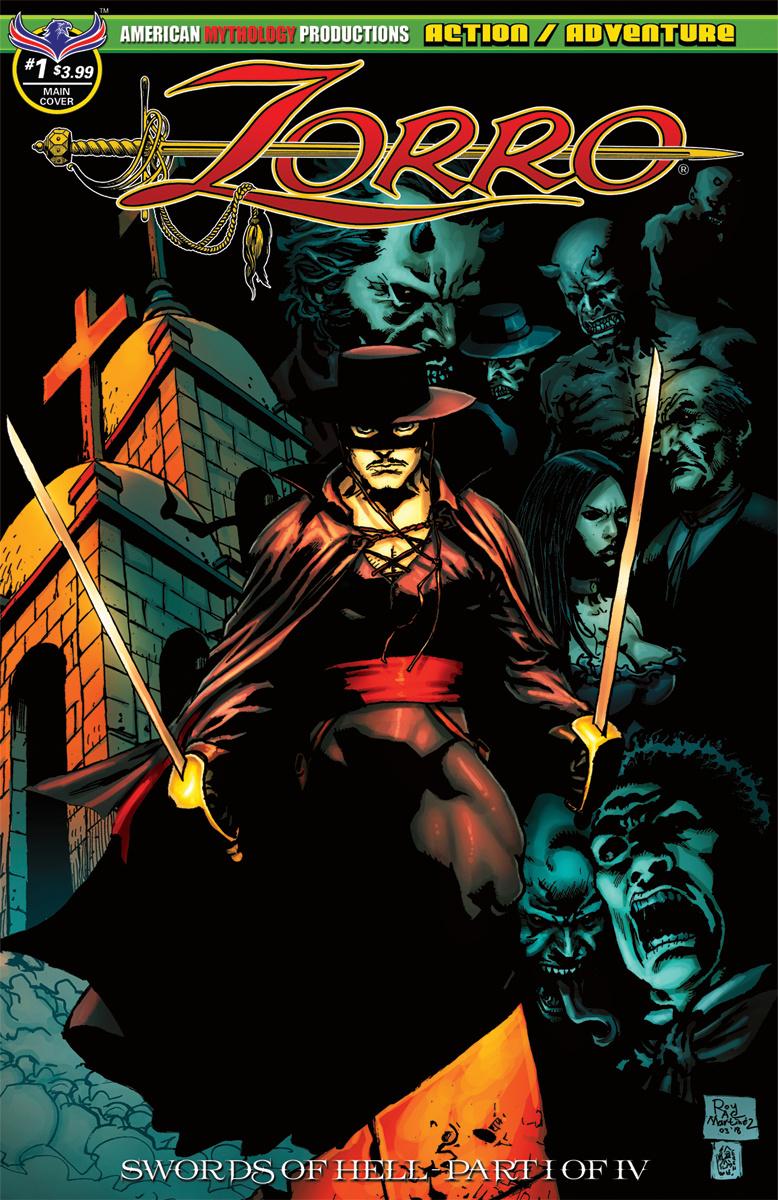 Zorro1Main