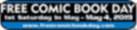 FCBD19 horiz color with date.jpg