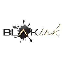 FINAL-Blak-Ink-Logo-No-MMM.png