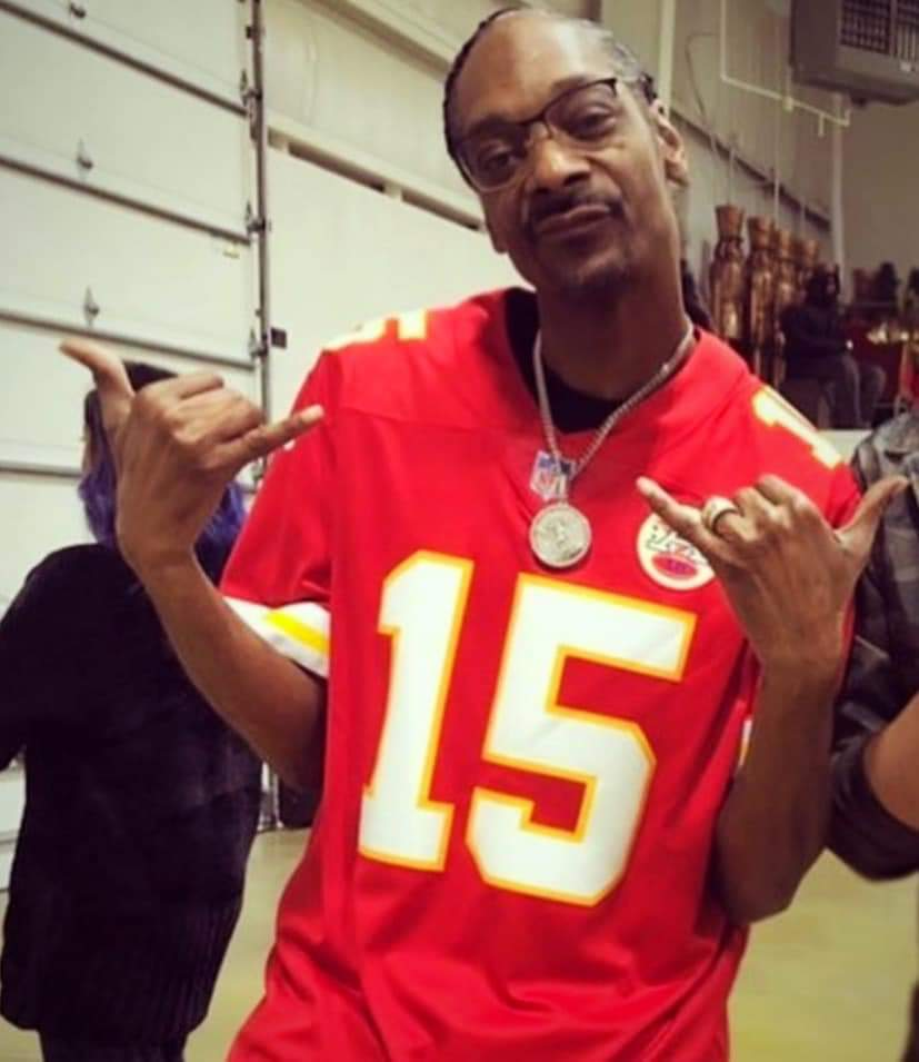 Unc Snoop Know