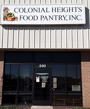 Pantry Front-cropped.jpg