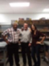 staff team.jpg