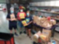 Wesley UMC Food Donation.jpg