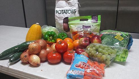 foodpantry6.jpg