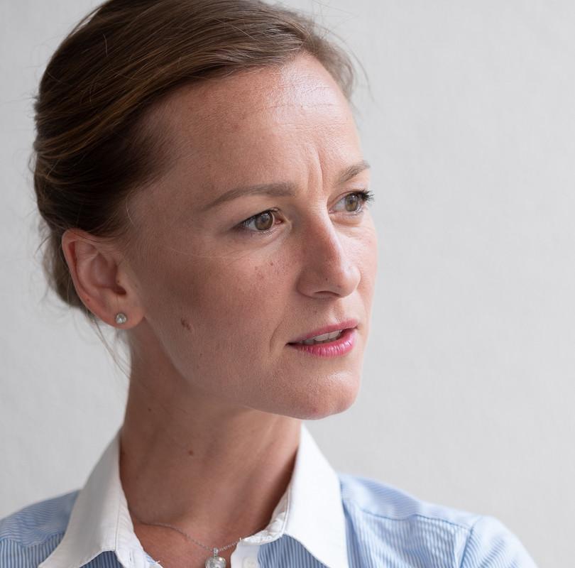 Justyna Gugala