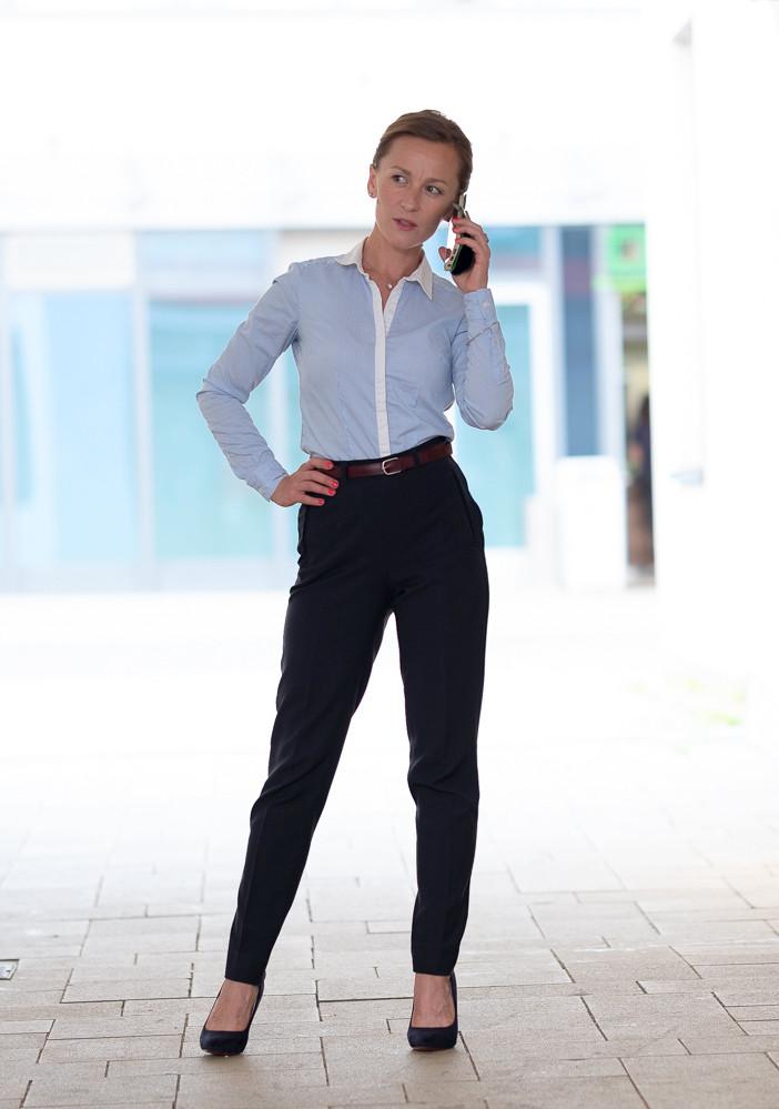 Justyna Gugala (24.jpg