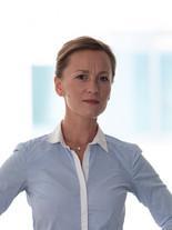 Justyna Gugala (32).jpg