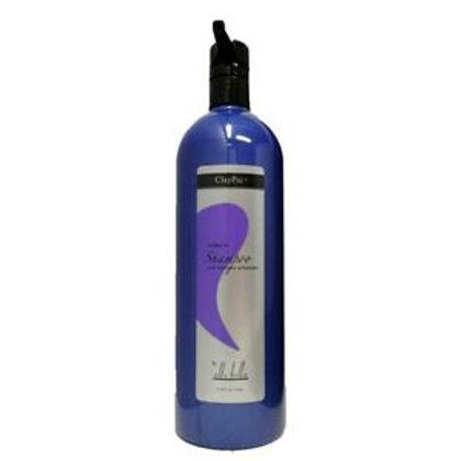 Alto Bella Violet Shampoo 33.8 oz