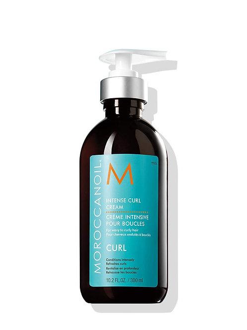 Moroccan Oil Intense Curl Cream 10.2 oz.