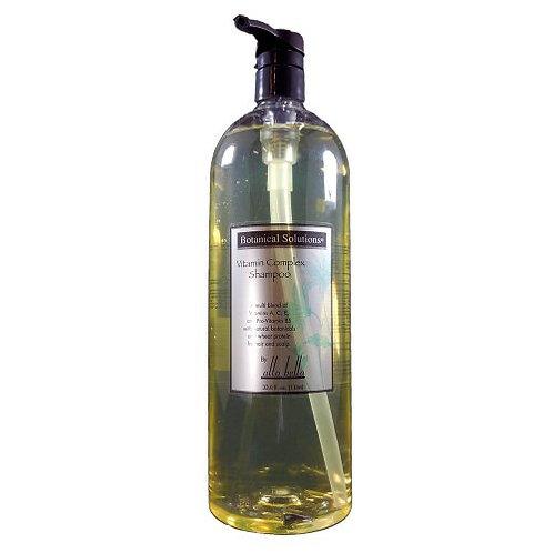 Alto Bella Vitamin Complex Shampoo 33.8 oz