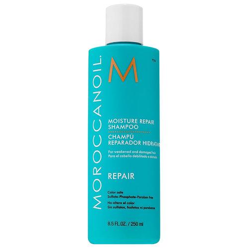 Moroccan Oil Moisture Repair Shampoo 8.5 oz.