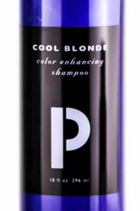 Alta Bella PC Cool Blonde Shampoo 10 oz