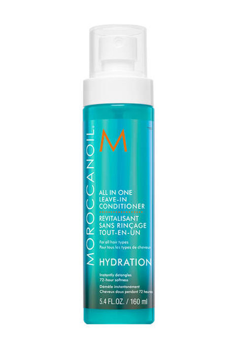 Moroccan Oil All In One Leave In Conditioner 5.4 oz