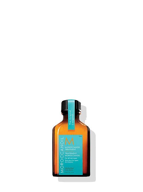 Moroccan Oil Original Treatment 0.85 oz.