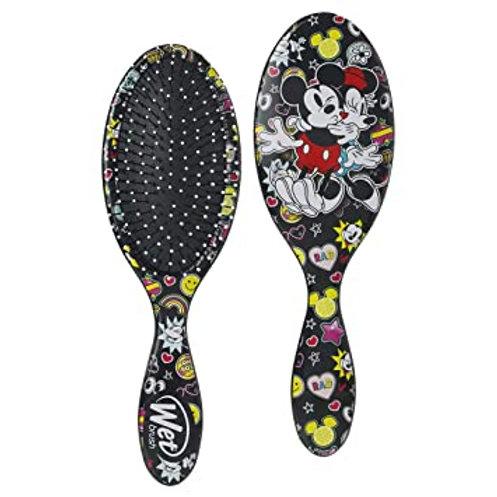 The Wet Brush Disney Classics Original Detangler Brush-Black