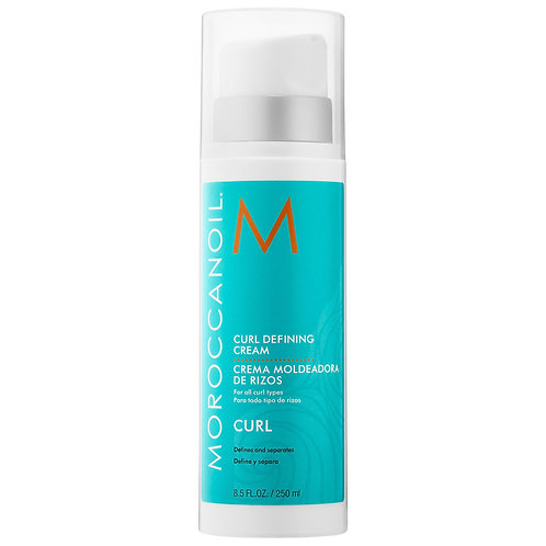 Moroccan Oil Curl Defining Cream 8.5 oz.
